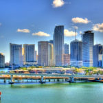 Best Miami Attractions for tourists